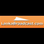 Sinhala Buddhist Radio Sri Lanka