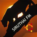 Siruthai FM India