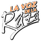 La Voz De La Raza 1200 AM Colombia, Medellín
