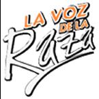 La Voz De La Raza 1200 AM Colombia, Medellin