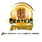 Skatkis Stereo South Africa, De Aar