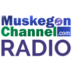Muskegon Channel Radio United States of America