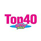 Sky Plus Top40 Estonia