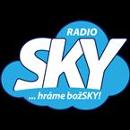 Sky Radio Slovakia, Prešov