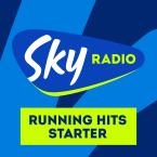 Sky Radio Running Hits Starter Netherlands, Hilversum