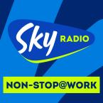 Sky Radio Non-Stop@Work Netherlands, Hilversum