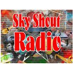 Sky Shout Radio USA