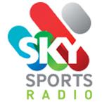 Sky Sports Radio 1017 AM Australia, Sydney