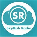 SkyRish Radio Kenya