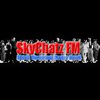 Skychatz FM Malaysia
