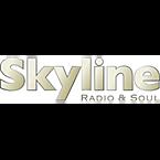 Skyline Radio & Soul 91.8 FM Italy, Osimo