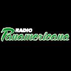 Radio Panamericana FM (La Paz) 580 AM Bolivia, La Paz