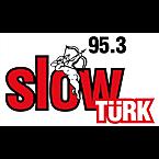 Slow Türk FM Turkey, İstanbul