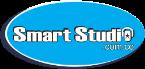 Smart Studio Radio Colombia, Bogota