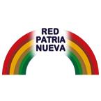 Radio Patria Nueva (La Paz) 1020 AM Bolivia, Illimani