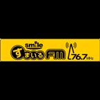 Smile FM 76.7 FM Japan, Saitama