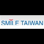 Smile Taiwan 90.5 FM Taiwan, Kaohsiung