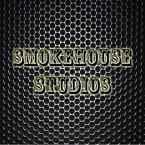 Smokehouse Studios Front Porch Show United States of America