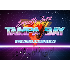 Smooth Jazz - Tampa Bay USA