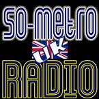 SoMetro UK United States of America