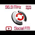 Social FM Romania, Baia Mare
