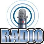 Soko Radio Serbia, Ljubava