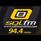 Sol FM Córdoba Rádio 94.4 94.4 FM Spain, Córdoba