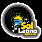 SOL LATINO RADIO Colombia, Barranquilla