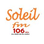 Soleil FM 106.0 FM Benin, Cotonou