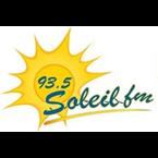 Soleil Fm Guinée Guinea