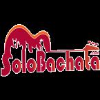 Solo Bachata Dominican Republic