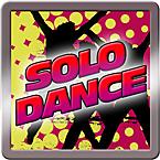 Solo Dance Spain