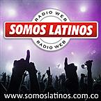 Somos Latinos Radio Colombia