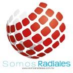 Somos Radiales Mexico