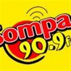 Sompa FM 90.9 FM Ghana, Cape Coast