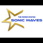 Sonic Waves Radio USA, Cleveland