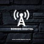 Sonido Digital Mexico