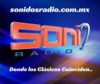 SonidosRadio Mexico, Hermosillo