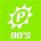 PulsRadio 90 France