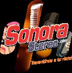 Sonora Stereo Huila Colombia