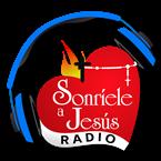 Sonriéle a Jesús Radio Nicaragua