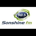 Sonshine FM 98.5 FM Australia, Perth