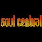 Soul Central USA