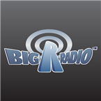 Big R Radio - 100.5 Classic Rock 100.5  USA