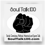 Soul Talk 100 United States of America