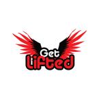 We Get Lifted Radio United Kingdom
