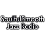 Soulful Smooth Jazz Radio Canada, Vancouver
