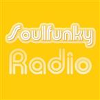 Soulfunky Radio Germany