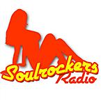 Soulrockers Germany, Bochum