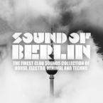 Sound of Berlin Germany